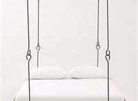 beds i like / by Marcie beitia/r