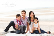 What to Wear - Family Session