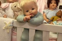Antique, Vintage and Collectible Toys