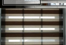 Custom Blinds and Shades / Custom #Blinds and #Shades by Oxford House available at Village Home Stores. Village services the entire extended #QuadCities region including Geneseo, IL. With many styles and features available there is a product just right for every project. Installation available. Contact us today for an estimate.