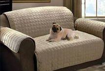 capas sofas