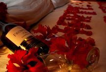 Lifestyle: Romantic