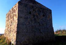 Βαρδιόλα, Μπελούσι (Κυψέλη) - Ζάκυνθος / Vardiola, Belushi (Kypseli) - Zakynthos