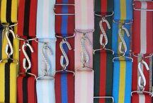 Cosas para comprar / cinturones elasticos cinturones para niños cinturones con hebilla de serpiente elastic belts  snake belts