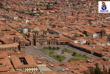 Cusco Peru / while Cusco and Machu Picchu are obligatory destiantions for a first trip to Peru, the country has much more to offer. There is too much to see and do in one trip, so plan your itinerary according to your interests and the season.