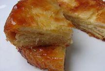 breton food bretagne