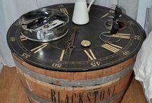 I clocks