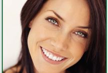 Cosmetic Dentistry El Cajon CA / You can achieve the smile makeover of your dreams with the dentists at San Diego Smiles in El Cajon CA 92020. Whether you require dental implants for missing teeth or restorative dentistry which may involve dental crowns, bonding, white dental fillings or porcelain veneers we can take great care of you! http://sdsmilestudio.com/cosmetic_dentistry_el_cajon.html