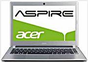 Acer Aspire E5-471G Driver Download