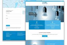 [sebastiano.riva] web design
