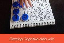 παιχνιδια για γραμματα και αριθμους