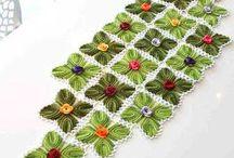 proyectos crochet