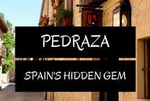Spain
