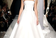 Sposa / by Style Italia