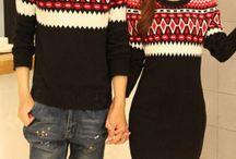Couples ❤