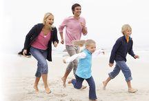 PosteSalute / I nuovi servizi online pensati per la famiglia.