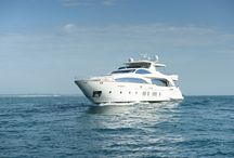 Yachts for Charter / Yachts for charter in Indonesia: Bali, Jakarta, Komodo, Raja Ampat and more