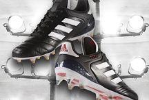 Football & Soccer Things