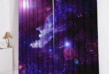 •Galaxy•