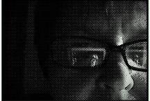 Selfie / Селфи / Селфи - автопортреты, сделанные на камеру смартфона