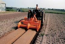 traktor szerszámok