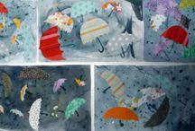 Arts visuels hiver