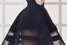 Cristina Savulescu