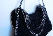 Love<3 bags!!