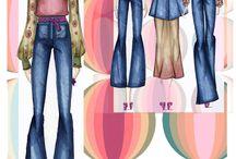 My own illustration / #fashionillustration #illustration #fashion #drawing #fashiondesign #sketch #art #fashionart #draw #fashionillustrator #fashiondesigner #vogue #insp
