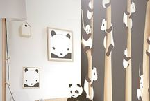 Quarto Panda