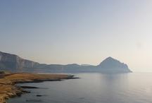 my photography - Sicily