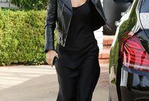 Kardashians Style