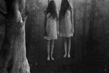 ~Remember, twins are always different~