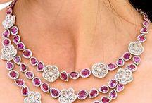 Yummy Jewellery