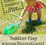 Kids ideas / Diy toys for babies
