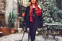 @elfce90 / ⭐️ Blogger Ajans Üyesi www.bloggerajans.com Blogger Ajans, Marka işbirlikleri için üyelik bilgilerinizi data havuzuna ekliyor! Şimdi Başvuru Formunu Doldurun ve Hemen Üyemiz Olun! www.bloggerajans.com/basvuru-formu ✌️ #blog #blogger #bloggerajans #bloggers #moda #fashion #model #ajans
