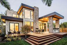 Rumah ku