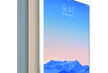 iPad Air 2... Wishlist....