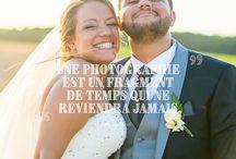 Citations mariage - Wedding Quotes / Wedding Quotes - love