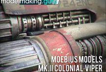 Mk II Viper