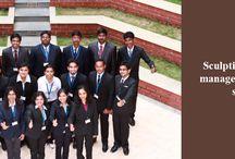 MBA admission 2017 in Tamil Nadu