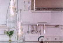 Liminaria cozinha