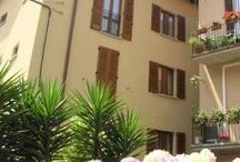 Il Borgo Apartments
