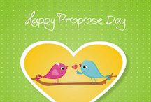 Propose Day Quotes / The Second day of valentine's week is known as Propose Day which celebrates on 8th February. It is the most romantic  day for the couple and life partner because in this day, a girl or a boy proposes each other and express all the feelings which are hidden in their heart from so many years...