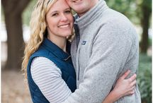 Virginia Engagements by Lauren D Rogers / Engagement Photography in Richmond, Virginia by Lauren D Rogers Photography