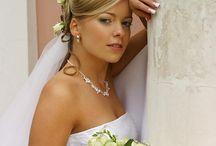 leuke items voor de trouwdag / ditjes en datjes voor je huwelijk