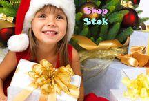 Shop-Stok Детская одежда Сток. / Сток модной одежды для детей из Италии, детская одежда для мальчиков и девочек в Москве в широком ассортименте представлены последние коллекции повседневной, праздничной и спортивной одежды. Сток детской одежды — красивые вещи по доступным ценам! http://shop-stok.ru/