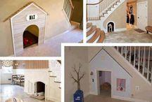 house ideas...x