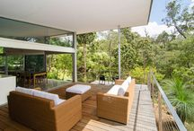 Nice Deck! / celebrate the great Australian Deck