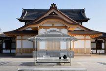 Cities - Kyoto
